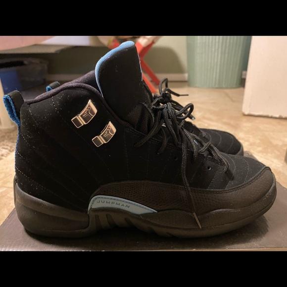 Jordan Shoes   Air Jordan 2 Retro Blue